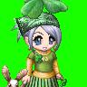 Mrs Radcliffe's avatar