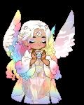 LyannNguyen's avatar