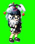p o s t - i t `'s avatar