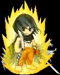 Crunchy Water's avatar