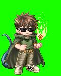 seige man's avatar