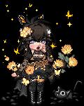 Daisy Divine's avatar