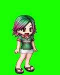 punk_ckick12's avatar