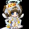 Babyears's avatar