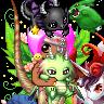 Haruko319's avatar
