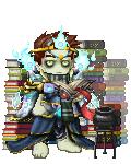 kambous's avatar