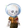 Prophetic Dream's avatar