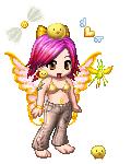 butterflyqueen22's avatar