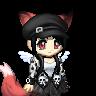 DeDarkest's avatar