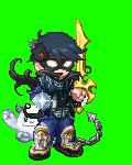 Kirkus Maximus's avatar