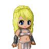 calilove1589's avatar