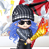 birthdaygirl1's avatar