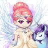 Animal_Rescuer's avatar