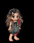Star_Girl_1142