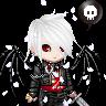XxTattooPunkxX's avatar