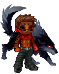 xXJustified_DeathXx's avatar