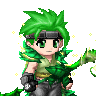 Scyler20804's avatar