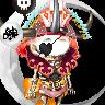 BrickShitHaus's avatar