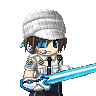 the gamez_zaroo's avatar