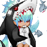 ArinTwin's avatar