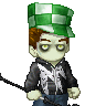 Nocturne-Death's avatar