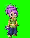 xSilverZx's avatar