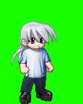 vyse2478's avatar