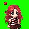 Captive_heart7's avatar