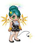 Serenity_Fae's avatar