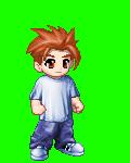 sasuke31_33's avatar