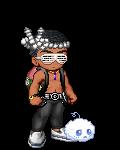 techman304's avatar
