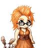 adorkableme123's avatar