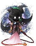 Kags44's avatar