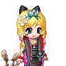 kimmyberry's avatar