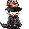 [Fenrir Greyback]'s avatar