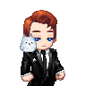 basak_baraz's avatar
