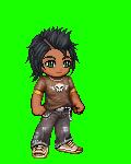 Shadowz_Mist's avatar