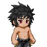 demon kiba wolf JR's avatar