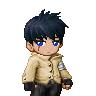 Trenium's avatar