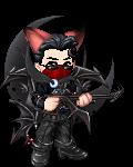 happy_evil's avatar