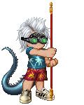 TheThirdTuliao's avatar