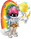 equinophobia's avatar