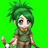 Kaywinnet_Frye's avatar