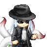 AlexKitsune2's avatar