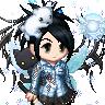 -arielli-rose-'s avatar