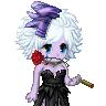 bmjb276's avatar