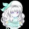 Kisa le Freak's avatar