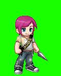 soma104's avatar