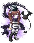 xLost Wonderland's avatar