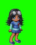 AquaForestFairie's avatar